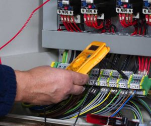 electrical-testing-inspection-300x250